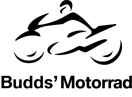 Budds bmw motorcycles
