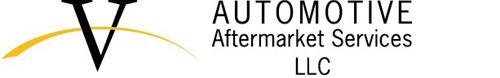Automotive Aftermarket Services