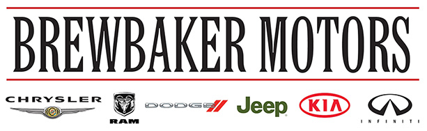Brewbaker Motors