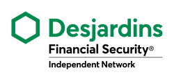 Desjardins Financial Security Independent Network - Southwestern Ontario