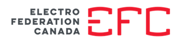 Electro-Federation Canada