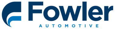 Fowler Automotive