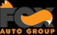 Fox Auto Group