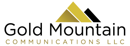 Gold Mountain Communications LLC