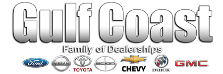 Gulf Coast Family of Dealerships