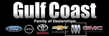 Gulf Coast Family of Dealerships