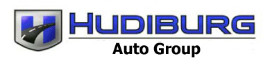 Hudiburg Auto Group
