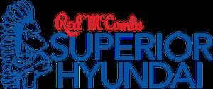 Red McCombs Superior Hyundai