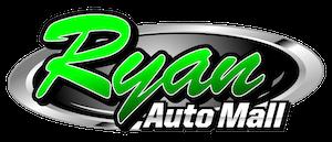 Ryan Auto Mall