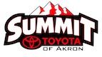 Summit Toyota