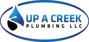 Up A Creek Plumbing L.L.C.