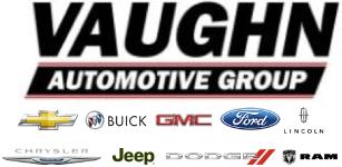 Vaughn Automotive Group
