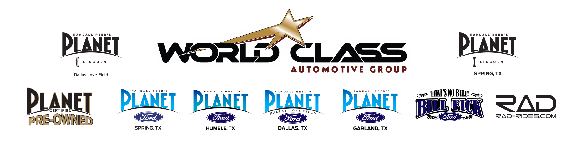 World Class Automotive Organization