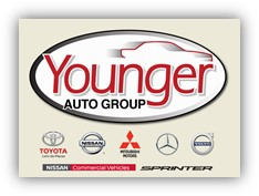 Younger Auto Group