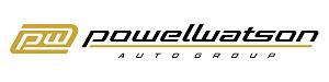 Powell Watson Automotive Group