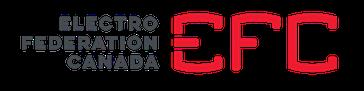 Électro-Fédération Canada
