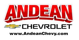 Andean Motors