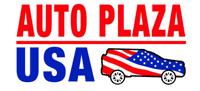 Auto Plaza USA