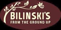 Bilinski Sausage Co.