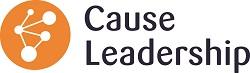 Cause Leadership Inc