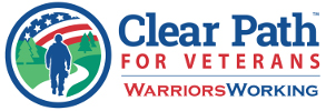 Clear Path for Veterans: WarriorsWorking