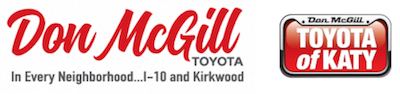 Don McGill Auto Group