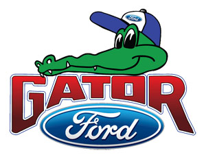 Gator Ford Truck Sales, Inc.