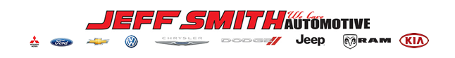 Jeff Smith Automotive