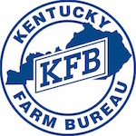 Kentucky Farm Bureau Mutual Insurance