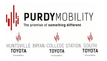 Purdy Mobility Group
