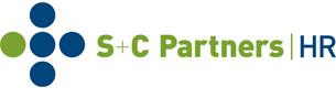 S+C Partners LLP