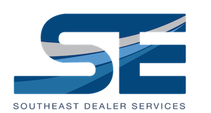 Southeast Dealer Services