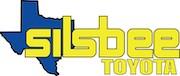 Silsbee Toyota
