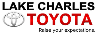 Tarver Automotive Group