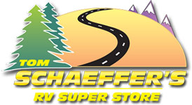 Tom Schaeffer's Camping and Travel Center Inc.
