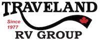 Traveland RV Canada