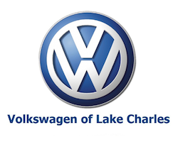 Volkswagen of Lake Charles